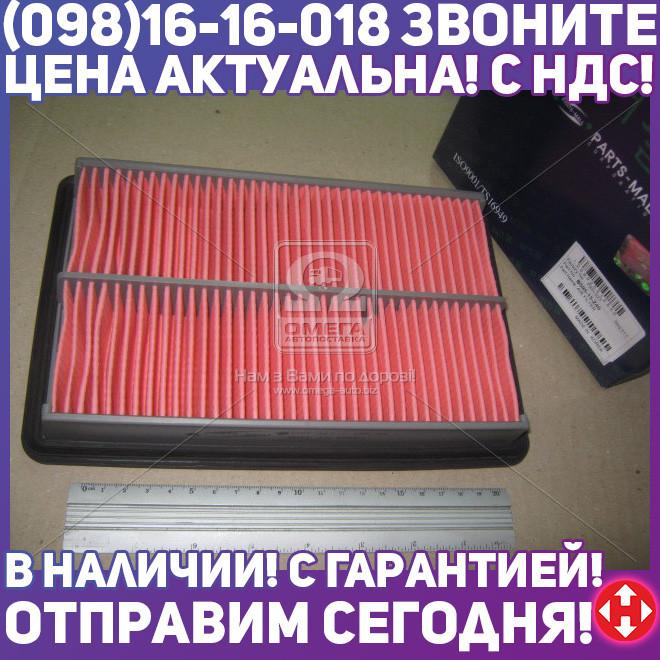 ⭐⭐⭐⭐⭐ Фильтр воздушный МАЗДА 323 BA 94-98 (производство  PARTS-MALL)  PAH-023
