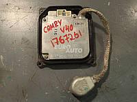 Продам Блок ксеноновой лампы на Тойота Кемри(Toyota CAMRY V40)2006-2011