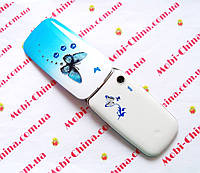 Копия  Samsung W888 dual  - стильный телефон, фото 1