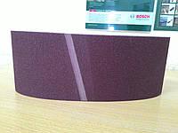 Шлифовальная лента 100x610 LS307X Klingspor для ручных шлифовальных машинок