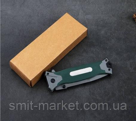 Выкидной нож B-16, фото 2