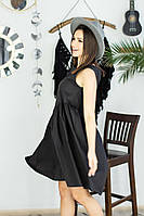 Платье женское СолнцеАВЕ0123, фото 1
