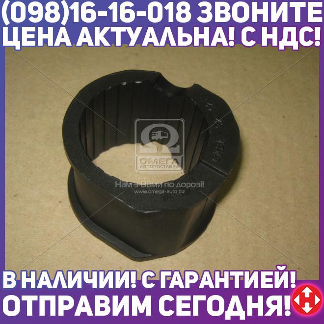 ⭐⭐⭐⭐⭐ Втулка рулевой рейки МАЗДА 626 левая (производство  RBI)  D3864L