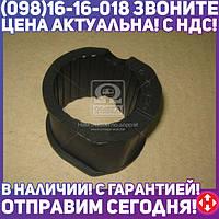 ⭐⭐⭐⭐⭐ Втулка рулевая  рейки MAZDA 626 левая (пр-во RBI)
