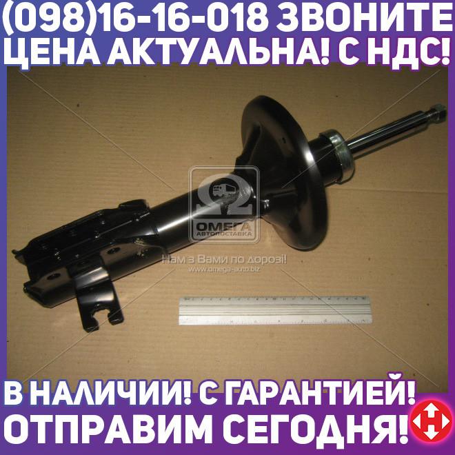 ⭐⭐⭐⭐⭐ Амортизатор подвески МАЗДА 323(BA) передний правый увеличеный клиренс (производство  TOKICO)  A2202