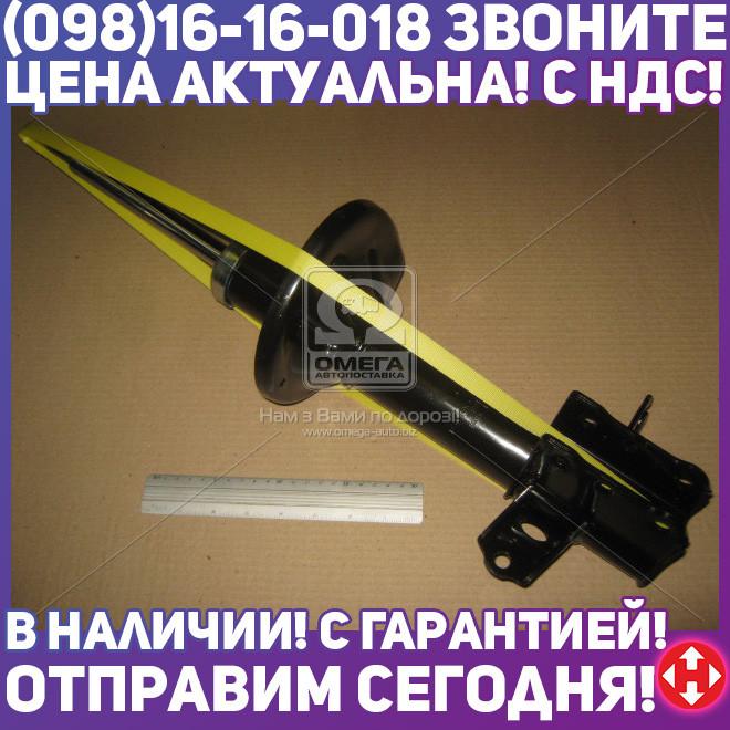 ⭐⭐⭐⭐⭐ Амортизатор подвески МАЗДА 323 задний правый газовый (производство  TOKICO)  B2192