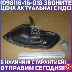 ⭐⭐⭐⭐⭐ Указатель поворота правый MAZDA 626 97-00 (пр-во DEPO) 216-1540R-AE