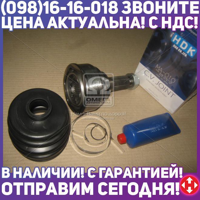 ⭐⭐⭐⭐⭐ ШРУС комплект 626,Probe GDE#,BT2# F2 87-(10/26*56*28*78) (производство  H.D.K.)  MA-010