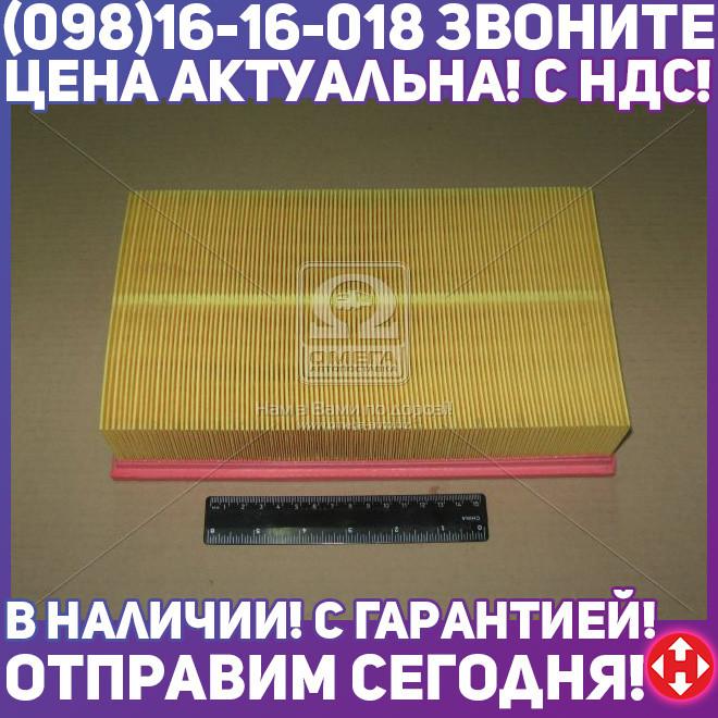 ⭐⭐⭐⭐⭐ Фильтр воздушный Mercedes E-CLASS (W124) E200,E220 (производство  Bosch) МЕРСЕДЕС,КОМБИ,КУПЕ,седан, 1457433607