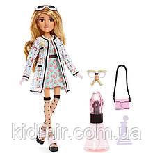 Кукла Project Mc2 Адрианна с набором Научный эксперимент Духи 539186
