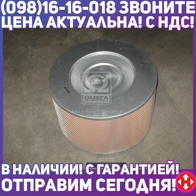 ⭐⭐⭐⭐⭐ Фильтр воздушный Mercedes ACTROS (TRUCK) 93160E/AM465/1 (производство  WIX-Filtron) МЕРСЕДЕС,AКСОР, 93160E