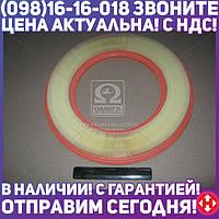 ⭐⭐⭐⭐⭐ Фильтр воздушный MB W201 WA6170/AP008 (пр-во WIX-Filtron UA)