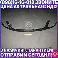 ⭐⭐⭐⭐⭐ Полоска под фары MB SPRINTER 06- (пр-во TEMPEST)
