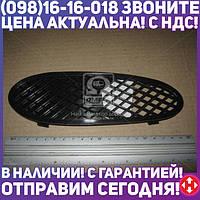 ⭐⭐⭐⭐⭐ Решетка бампера правая Mercedes W220 98-02 (производство  TEMPEST) МЕРСЕДЕС,С-КЛAСС, 035 0326 912