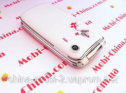 Копия  Samsung W888 dual  - стильный телефон new, фото 2