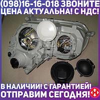 ⭐⭐⭐⭐⭐ Фара правая Mercedes 203 00-07 (производство  TYC) МЕРСЕДЕС,Ц-КЛAСС, 20-A569-05-2B