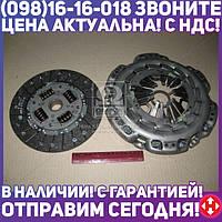 ⭐⭐⭐⭐⭐ Сцепление Mercedes (производство  Luk) МЕРСЕДЕС,ВИAНО,ВИТО, 623 3169 19