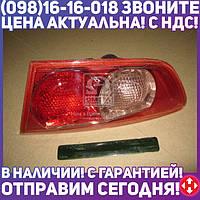 ⭐⭐⭐⭐⭐ Фонарь задний правый МИТСУБИШИ LANCER X (производство  TEMPEST) МИТСУБИШИ,ЛAНСЕР  5, 17-A1690015B3