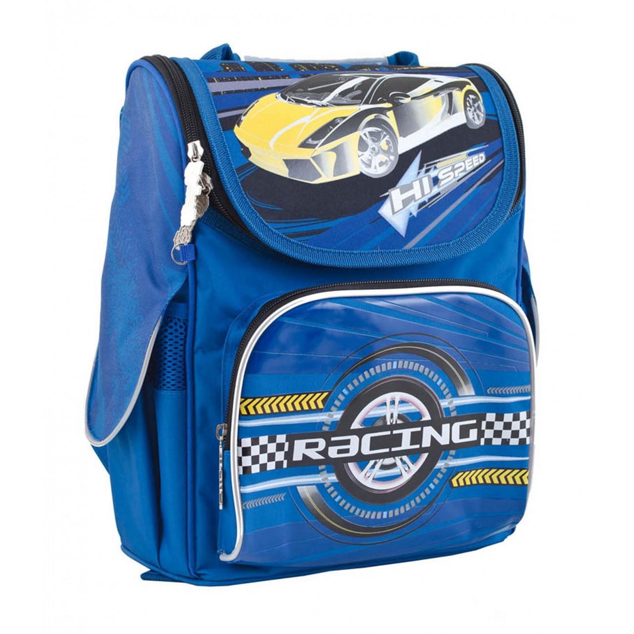 Рюкзак каркасный H-11 High Speed, 34*26*14