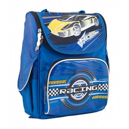 Рюкзак каркасный H-11 High Speed, 34*26*14, фото 2