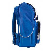 Рюкзак каркасный H-11 High Speed, 34*26*14, фото 3