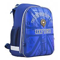 Рюкзак каркасный H-12 Oxford, 38*29*15