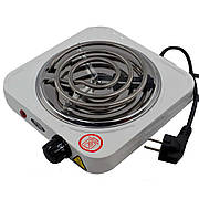 Электроплита спиральная Rainberg RB-555