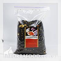 Чай черный Сладкий инжир, фото 1
