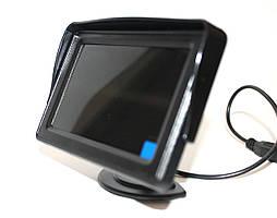 Портативний монітор LED M-040