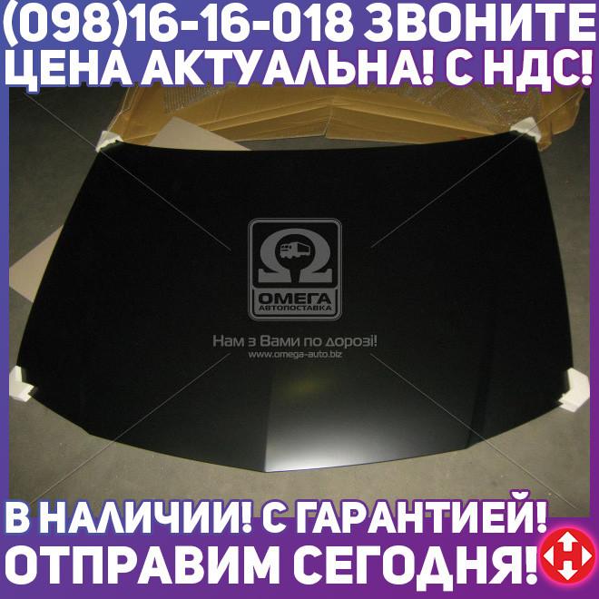 ⭐⭐⭐⭐⭐ Капот НИССАН ALMERA 06- (производство  TEMPEST) НИССАН, 037 0373 280