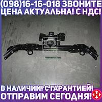 ⭐⭐⭐⭐⭐ Панель передняя НИССАН TIIDA 05- (производство  TEMPEST) НИССАН, 037 0399 200
