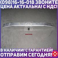 ⭐⭐⭐⭐⭐ Шина бампера передняя  NIS NOTE (пр-во TEMPEST)