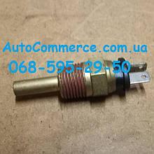Датчик температуры охлаждающей жидкости ЧАЗ А074 (2 контакта)