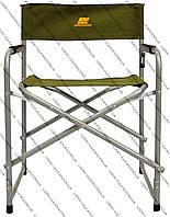 Складной стул для рыбалки EOS - 026Т