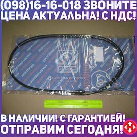 ⭐⭐⭐⭐⭐ Трос ручного тормоза РЕНО KANGOO (производство  Adriauto)  41.0212.1