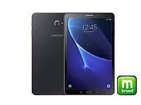 Планшет Samsung Galaxy Tab A 10.1' T585 LTE