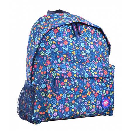 Рюкзак молодежный ST-33 Dense, 35*29*12, фото 2