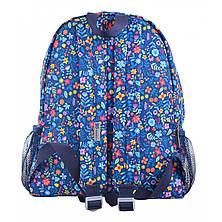 Рюкзак молодежный ST-33 Dense, 35*29*12, фото 3