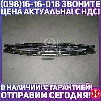 ⭐⭐⭐⭐⭐ Шина бампера переднего ОПЕЛЬ АСТРА G (производство  TEMPEST) AСТРA  Г, 038 0404 940