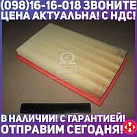 ⭐⭐⭐⭐⭐ Фильтр воздушный OPEL WA6183/AP020 (пр-во WIX-Filtron UA)