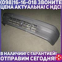 ⭐⭐⭐⭐⭐ Бампер передний ОПЕЛЬ KADETT E 85-91 (производство  TEMPEST) КAДЕТТ  Е, 038 0416 900