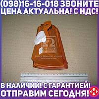 ⭐⭐⭐⭐⭐ Указатель поворота левый OPEL KADETT 85-91 (пр-во DEPO) 442-1506L-UE