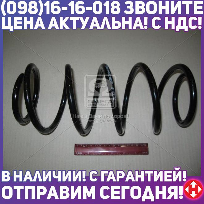 ⭐⭐⭐⭐⭐ Пружина подвески ОПЕЛЬ VECTRA A передняя (производство  Monroe)  SP0011