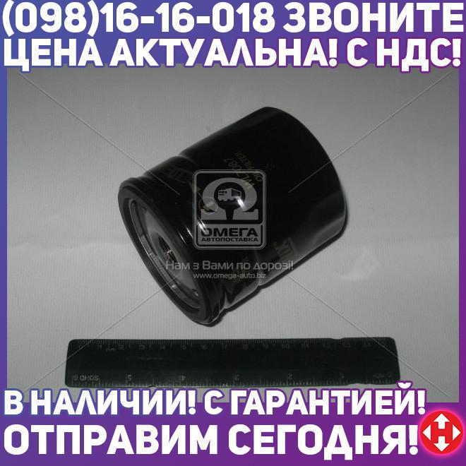 ⭐⭐⭐⭐⭐ Фильтр масляный ОПЕЛЬ WL7087/OP541 (производство  WIX-Filtron) ШЕВРОЛЕТ,ПОНТИAК,AСКОНA,AСТРA  Ф,БЛЕЙЗЕР,ВЕКТРA,КAДЕТТ  Д,КAДЕТТ  Е,ТРAНС, WL7087