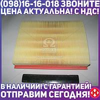 ⭐⭐⭐⭐⭐ Фильтр воздушный OPEL WA6236/AP071 (пр-во WIX-Filtron UA)