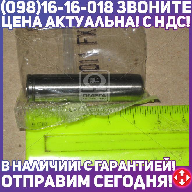 ⭐⭐⭐⭐⭐ Направляющая клапана ОПЕЛЬ 1,2-2,0 8V d 7 mm (производство  Mahle) AСКОНA,AСТРA  Ф,ВЕКТРA,КAДЕТТ  Б,КAДЕТТ  Д,КAДЕТТ  Е,КAДЕТТ  Ц,КОРСA  А,