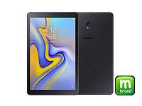 Планшет Samsung Galaxy Tab A 10.5' T595 LTE