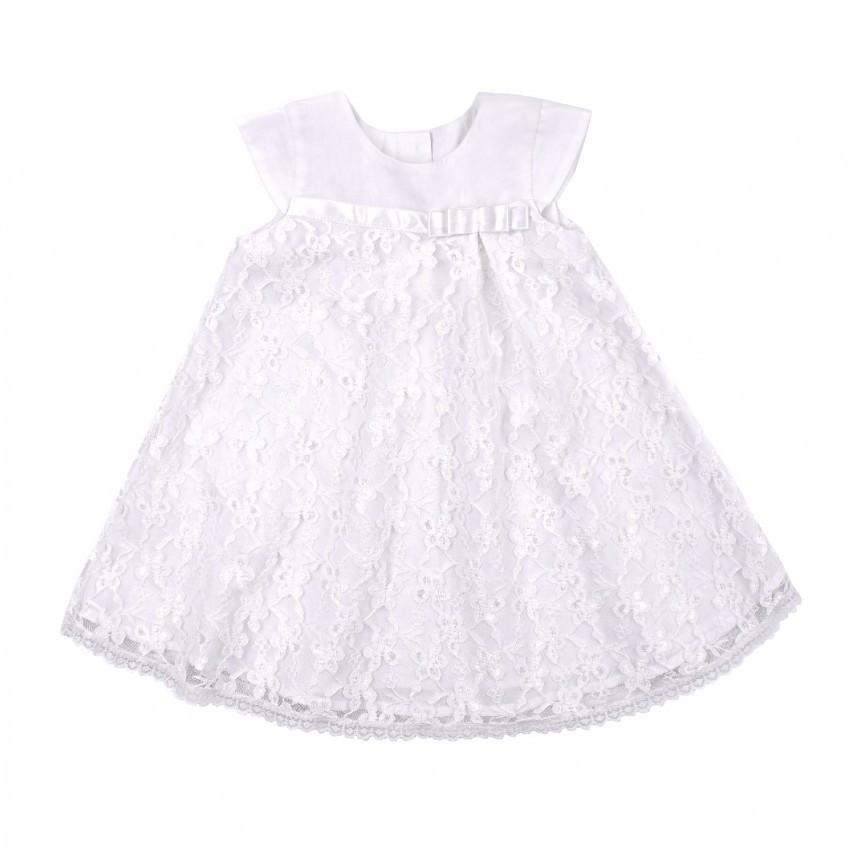 Платье Бемби ПЛ199 р.62-74