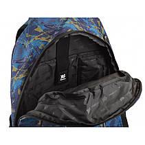 Рюкзак молодежный Т-39 Web, 48*30*16, фото 2