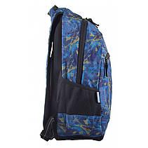 Рюкзак молодежный Т-39 Web, 48*30*16, фото 3